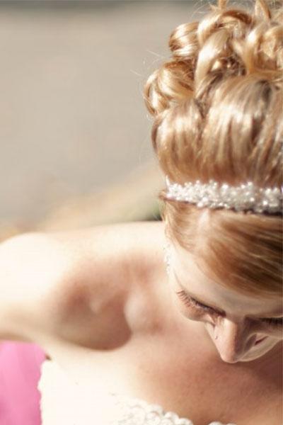 coiffure-mariage-quiberon-1