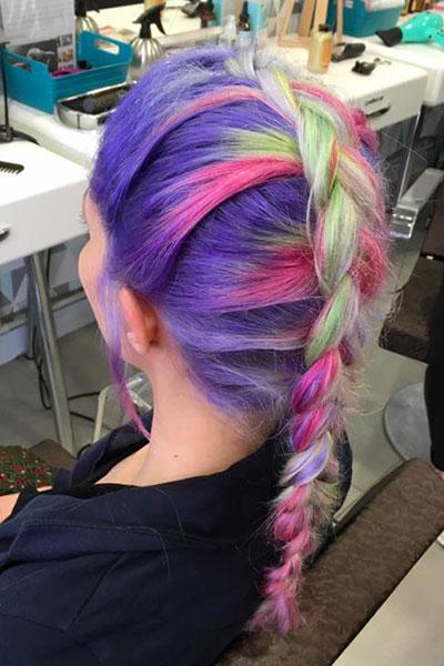 couleur-7