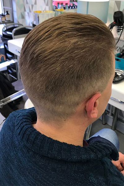 coupe-homme-2