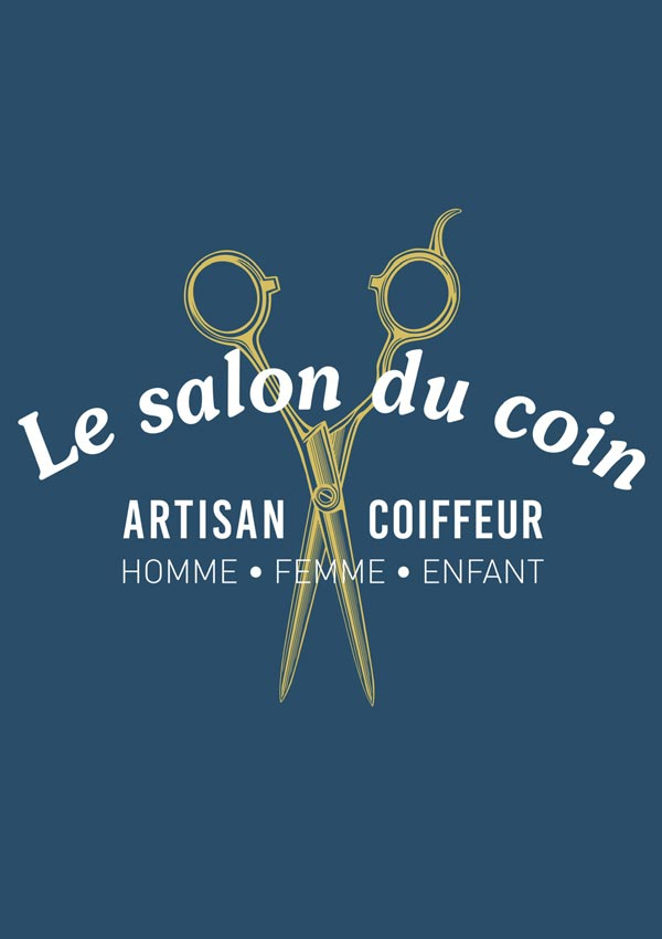 Logo-dalon-du-coin